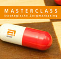 Masterclass Zorgmarketing