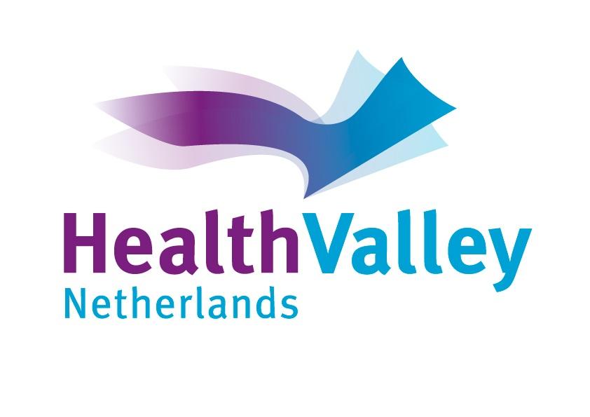 HealthValley-logo-cmyk