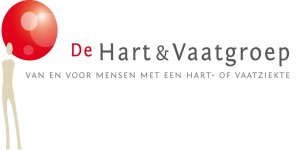 HartenVaat logo3 (mail)