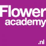 logo floweracademy