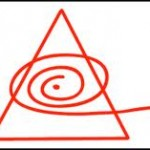 Stilstaan bij bewegen logo