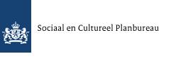 Sociaal en Cultureel Planbureau