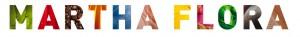 logo-martha-flora