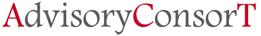 AdvisoryConsorT logo