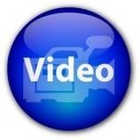 video foto