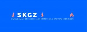 SKGZ logo