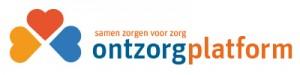 SZVZ-logo