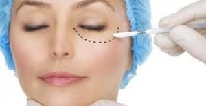Cosmetische ingrepen 2