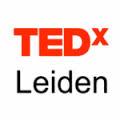TEDxLeiden3