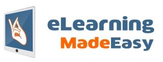 eLearning MadeEasy
