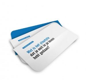 Levensvragenspel-kaartjes (2)