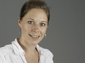 Marieke Kessels