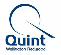 Quint-Logo_RGB_HiRes