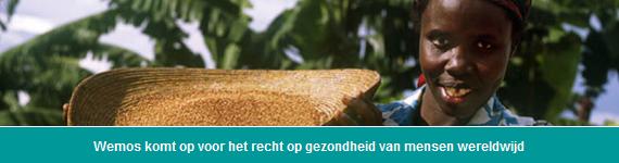 Wemos foto moodbar_nl
