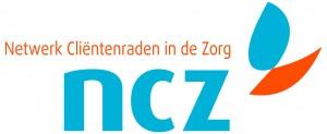 ncz_logo.jpg Kontekst