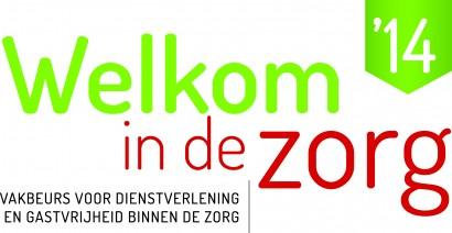 welkom_in_de_zorg_FC_met_payoff_CMYK