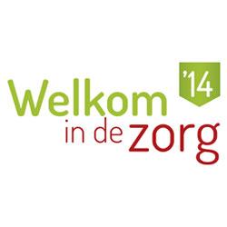 welkom_in_de_zorg_FC_zonder