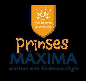 PRIMAC logo 1 staand 600px (1)