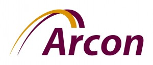 Logo Arcon in kleur (2)