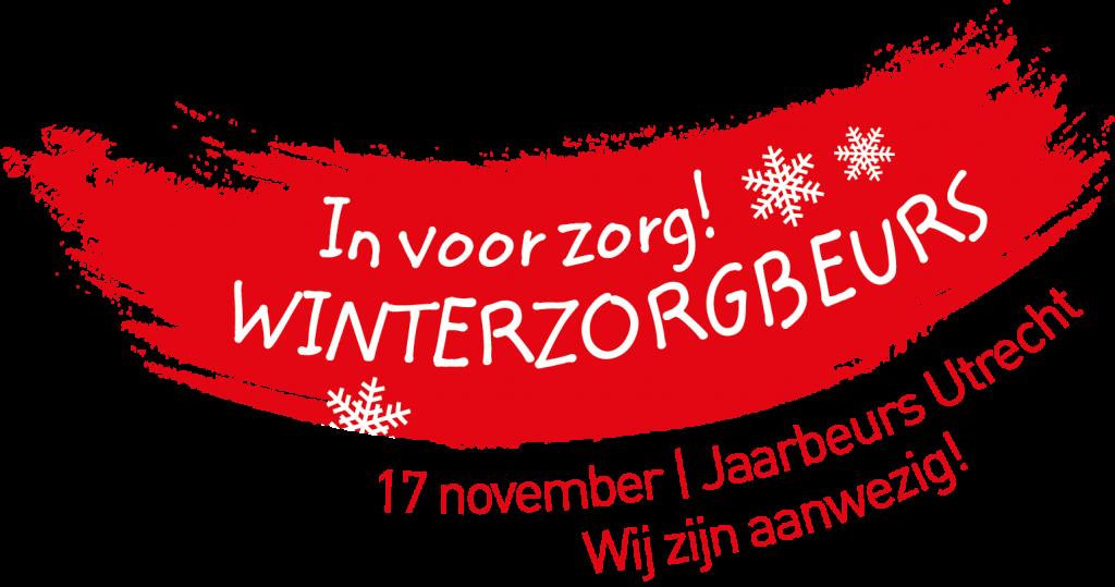 winterzorgbeurs banner datum