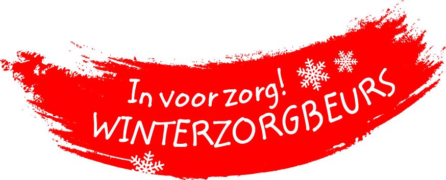 winterzorgbeurs logo HR