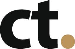 ct[punt]logo_rgb