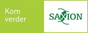 Logo-Saxion-2013-300x112