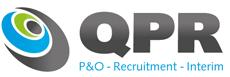 QPR_Logo_nieuw
