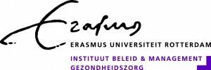 ibmg-logo-pms260-zw-nl-300x100