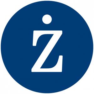 logo_zigr