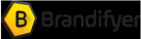 Brandifyer-logo
