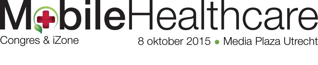MobileHealth Congres & iZone 2015