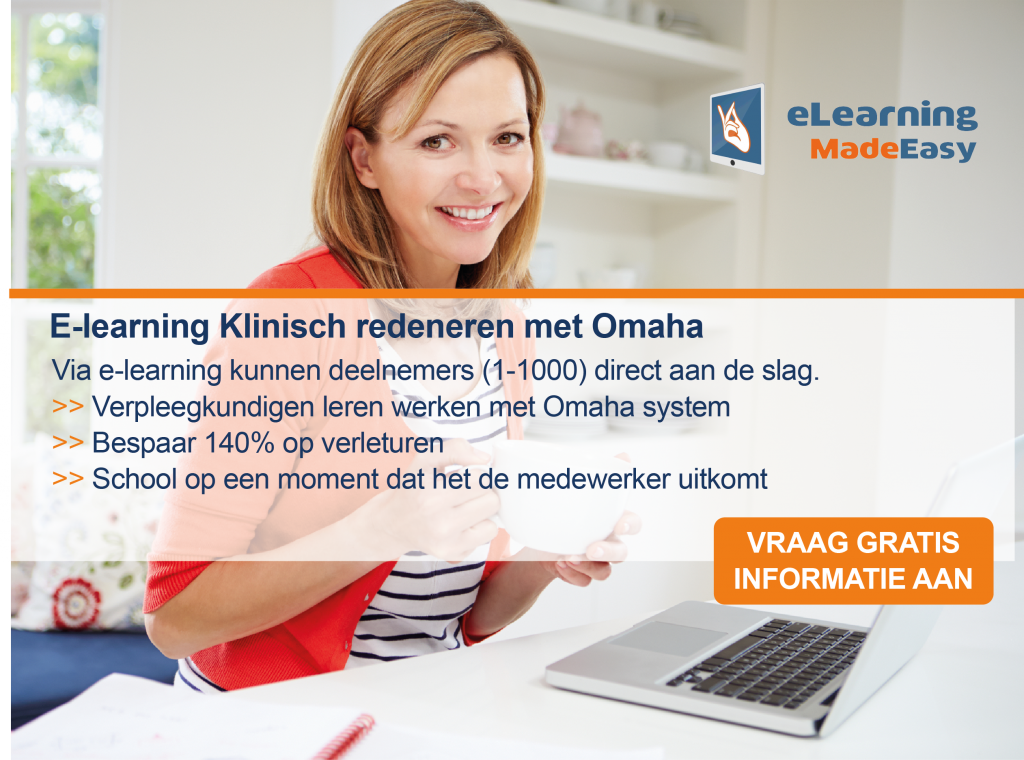Advertentie LI omaha