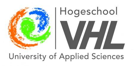 12274_Logo_VHL_2013