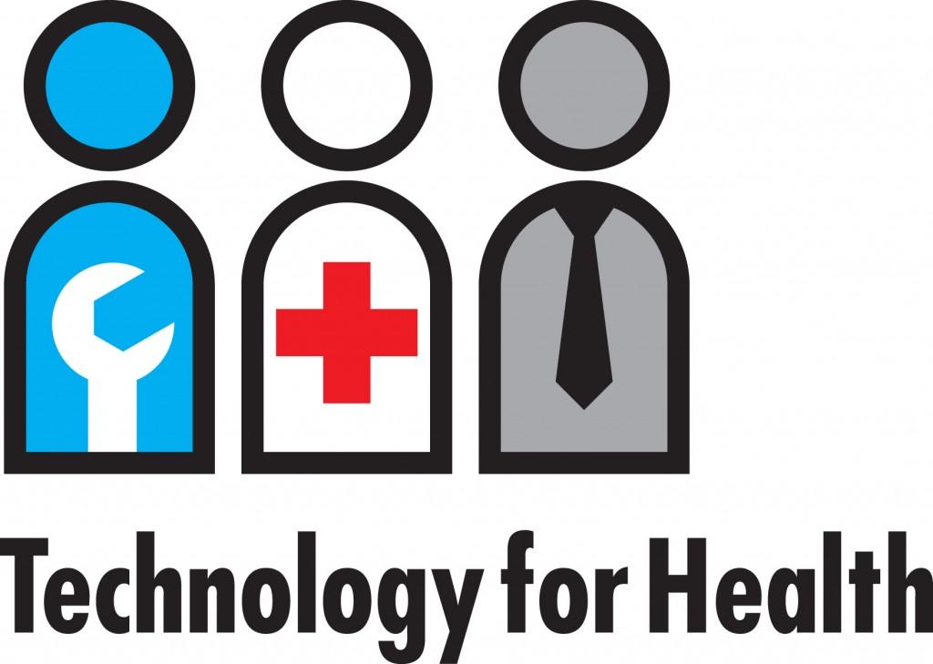 logo TFH2015
