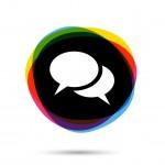 logo symposium dialoog CR-en - Zorgverzekeraars