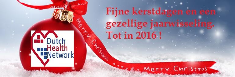Kerst-2014