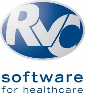RVC software