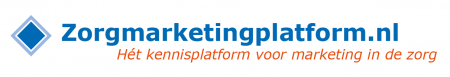 Zorgmarketing platform 150dpi-01