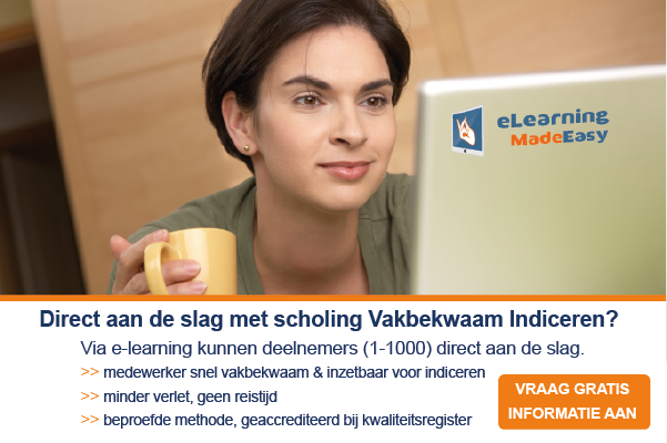 Advertentie LI-2016