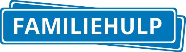 Logo familiehulp