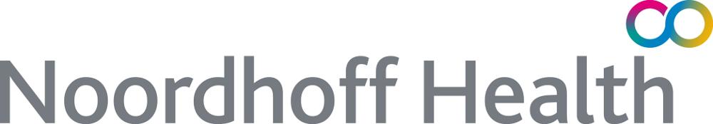 noordhoff-health-1000x174