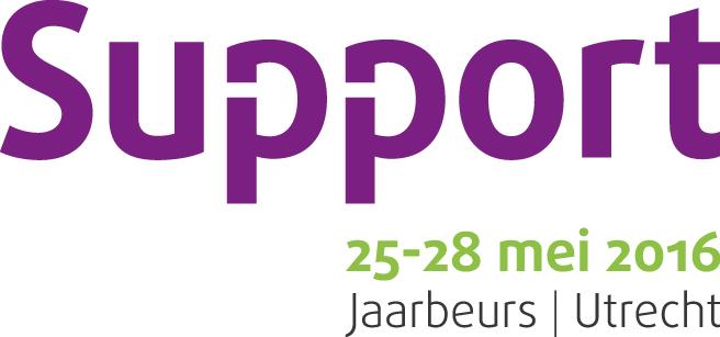 support-logo-datum