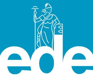 Logo Ede