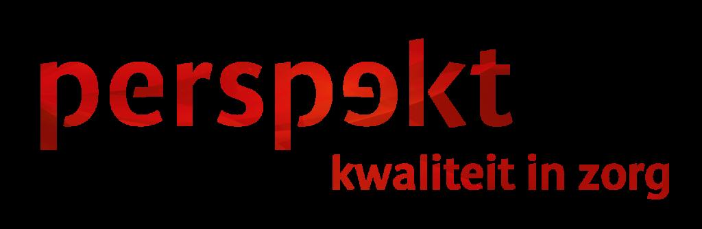 Perspekt-logo2016_1500px