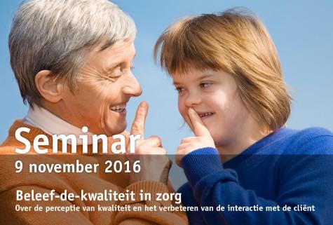 banner-seminar-v4