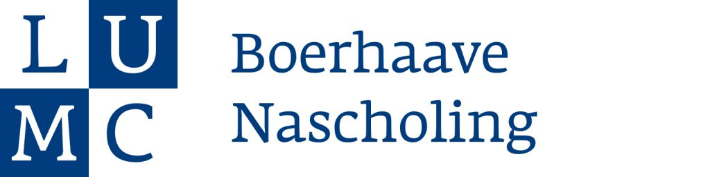 Boerhaave Nascholing